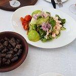 Foto di Belthazar Restaurant and Wine Bar