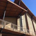 Quartz Mountain Resort Arts & Conference Center 사진