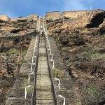 Photo of Jacob's Ladder