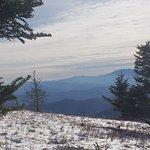 Roan Mountain State Park Foto