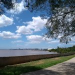 Photo of Guaiba Lake (River)
