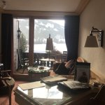 Photo de ERMITAGE Wellness- & Spa-Hotel
