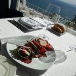 Restaurant Dar Zarrouk Photo