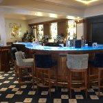 Photo de Hotel Annapurna