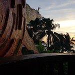 Red Coconut Beach Hotel resmi