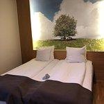 Thon Hotel Varsog Foto