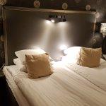 貝斯特韋斯特貴族山莊酒店照片
