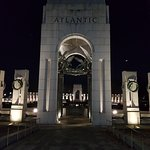 Foto de Monumento Nacional de la Segunda Guerra Mundial