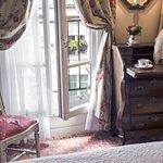 Hotel Caron de Beaumarchais Image