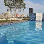 Photo of Holiday Inn Express Pretoria-Sunnypark