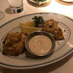 Joe's Seafood Prime Steak & Stone Crab의 사진