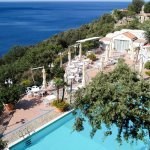 Photo of Hotel Spa Villa del Mare