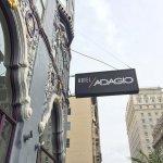 Hotel Adagio, Autograph Collection Foto