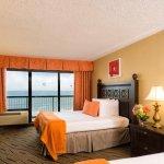 Foto Westgate Myrtle Beach Oceanfront Resort