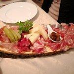 Photo of Osteria del Maso
