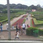 Photo of Nacional Inn Curitiba