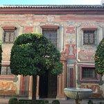 Foto de Museo de Julio Romero de Torres