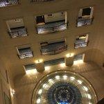 The Ritz-Carlton, Budapest resmi