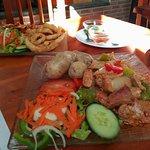 Photo of Restaurante La Chalana