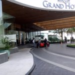 Photo of Royal Cliff Grand Hotel