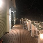 Foto de Sage Inn & Lounge
