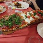 Photo of Ristorante Pizzeria Mary