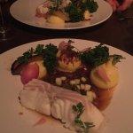Photo of Restaurant Slippen