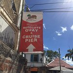 Foto de Heritage Hotel