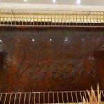 Venchi Chocolate and Gelato의 사진