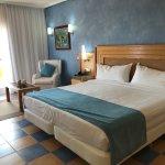Hotel Elba Sara Photo