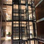 NH靈歌圖特克酒店照片