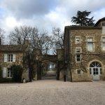Château de Mons照片