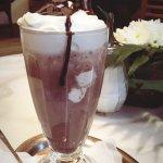 Photo of Cafe au lait - Coffee Food & Drinks