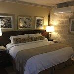 Foto de Colony Club by Elegant Hotels