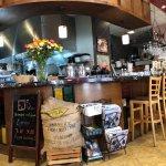 Photo of EJ's Bayfront Cafe