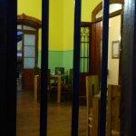 Φωτογραφία: Club Social de Vicuna