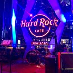 Foto de Hard Rock Cafe Ushuaia
