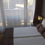Photo of Hotel Regnum Residence