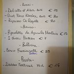 Photo of Pettola Ristorante Pizzeria