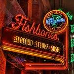 Foto de Fishbones