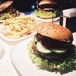 Photo of Freddy Schilling - Die Hamburger Manufaktur