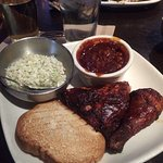 Jack Stack Barbecue의 사진