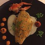 Photo of Hotel Restaurant De La Gloire