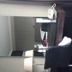 크라운 플라자 호텔 글래스고의 사진