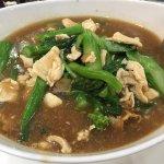 Taste of Thai Photo
