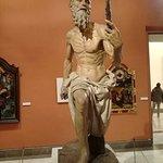Foto de Museo de Bellas Artes de Sevilla
