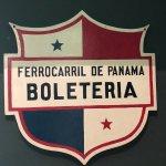 Photo of Museo del Canal Interoceanico de Panama