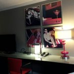 Photo of Kimpton Rouge Hotel