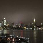 Foto de W Hoboken