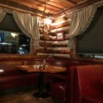 Janet's Montana Cafe Foto